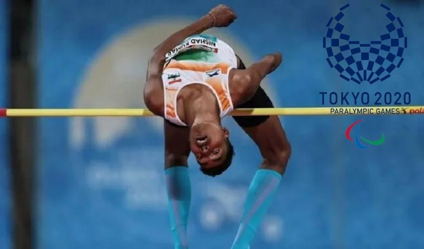 https://10tv.in/sports/indian-paralympian-wins-silver-medal-in-high-jump-in-tokyo-269013.html