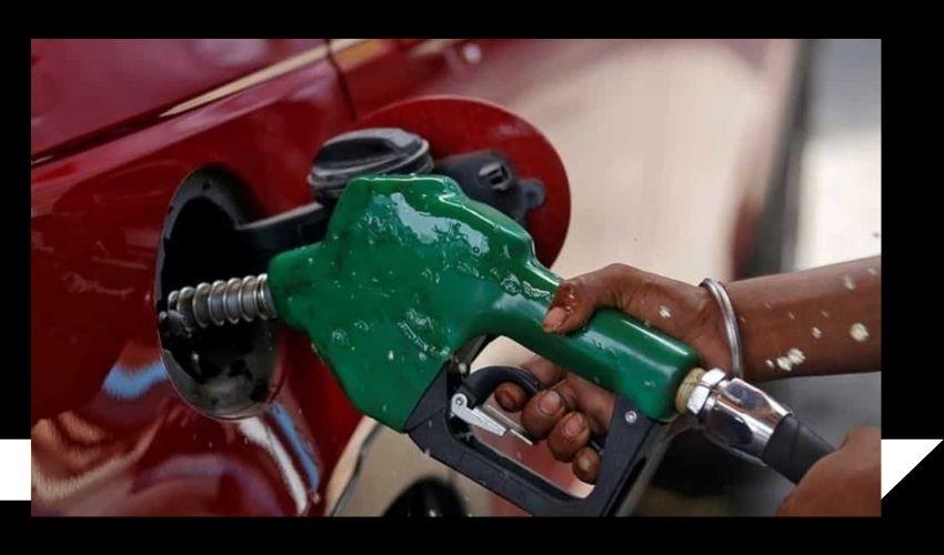 https://10tv.in/national/petrol-price-in-andhra-pradesh-petrol-rate-today-295027.html