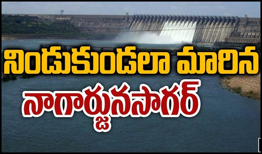 https://10tv.in/exclusive-videos/nagarjuna-sagar-dam-gates-to-be-lifted-257995.html