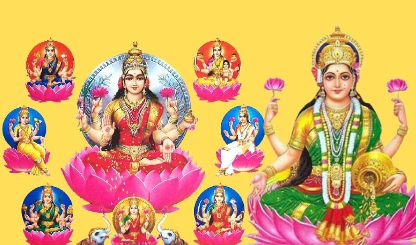 Sravana Masam : శ్రావణ మాసం విశిష్టమైనది ఎందుకంటే….