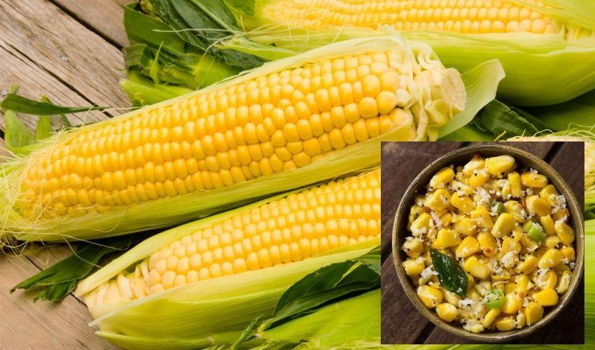 Sweet Corn : స్వీట్ కార్న్ తినటం షుగర్ రోగులకు మంచిదేనా….