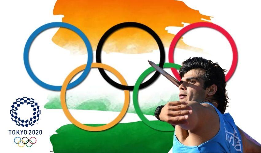 Tokyo Olympics 2020: లాస్ట్ మెడల్ గోల్డ్ అయితే ఆ కిక్కే వేరబ్బా.. బంగారు బాబు నీరజ్