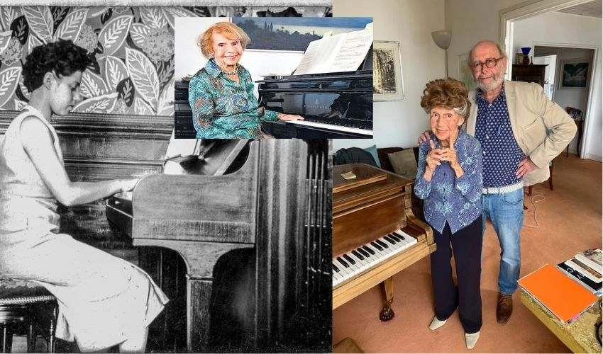 https://10tv.in/international/french-pianist-has-been-playing-for-107-years-and-just-released-a-new-album-280400.html
