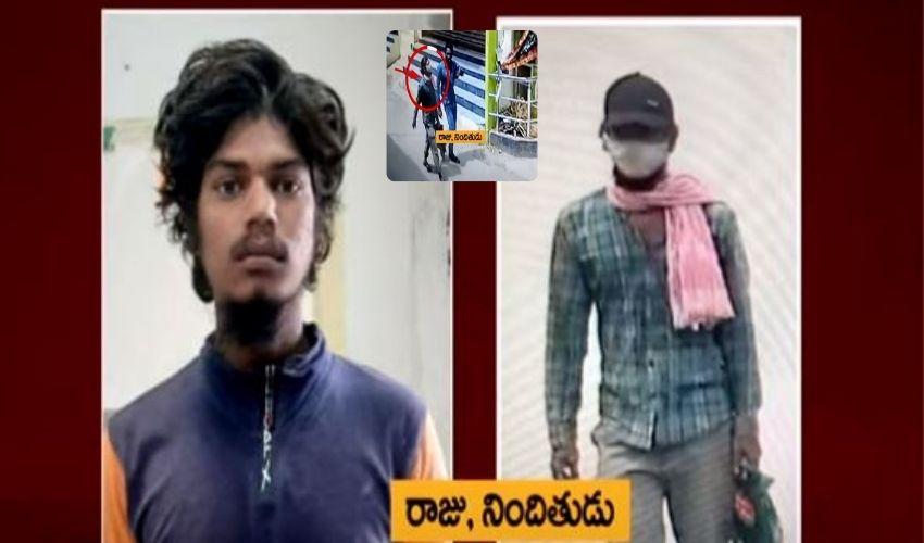 https://10tv.in/telangana/police-are-hunting-for-raju-the-accused-in-the-saidabad-child-rape-and-murder-case-276566.html