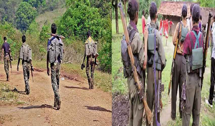 https://10tv.in/crime/maoists-and-police-exchange-fore-in-aob-279098.html