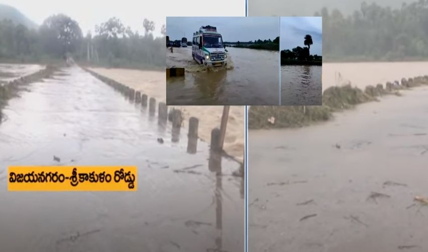 https://10tv.in/andhra-pradesh/overflowing-rivers-and-streams-in-ap-due-to-gulab-cyclone-282525.html