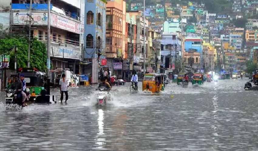 https://10tv.in/andhra-pradesh/heavy-rains-in-andhra-pradesh-due-to-cyclone-gulab-effect-281589.html