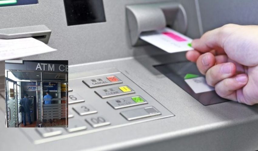 https://10tv.in/national/atm-center-patience-reserve-bank-281522.html