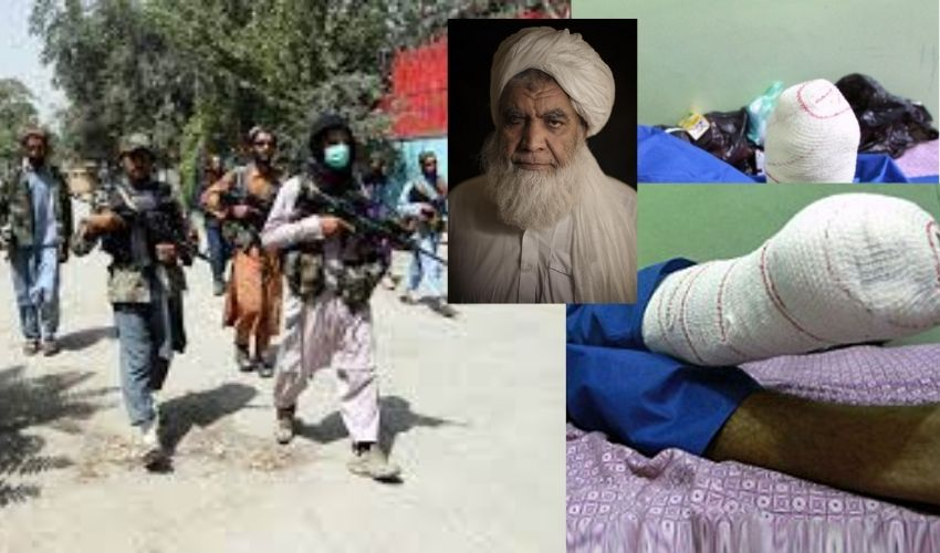 https://10tv.in/international/strict-punishment-executions-will-return-say-taliban-official-280141.html