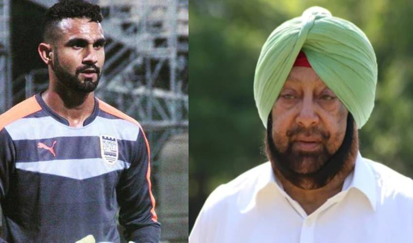https://10tv.in/national/names-confusion-netizans-tag-foot-ball-goalkeeper-amarinder-sing-panjab-cm-amarinder-sing-issue-283637.html