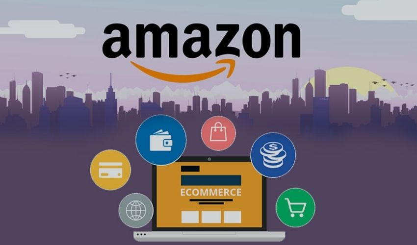 https://10tv.in/business/amazon-shuts-3000-online-stores-backed-by-600-chinese-brands-to-fight-fake-reviews-278443.html