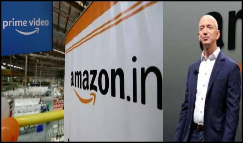 https://10tv.in/national/amazon-east-india-company-2-0-magazines-latest-after-infosys-attack-281609.html