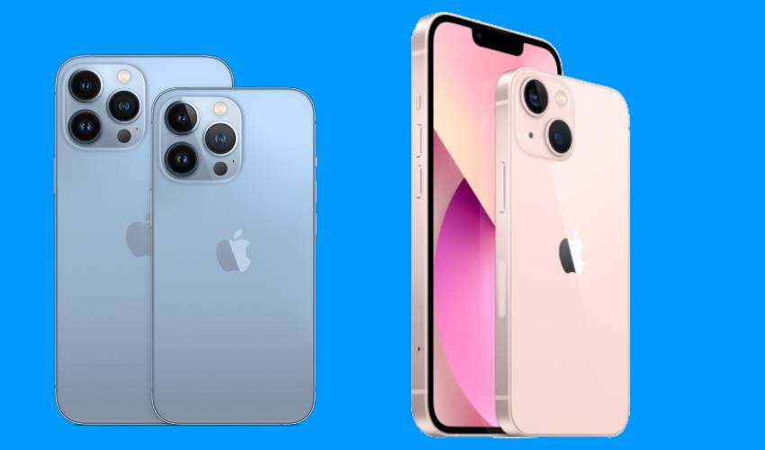 https://10tv.in/technology/customers-can-get-up-to-rs-46000-off-on-the-new-iphone-13-279991.html