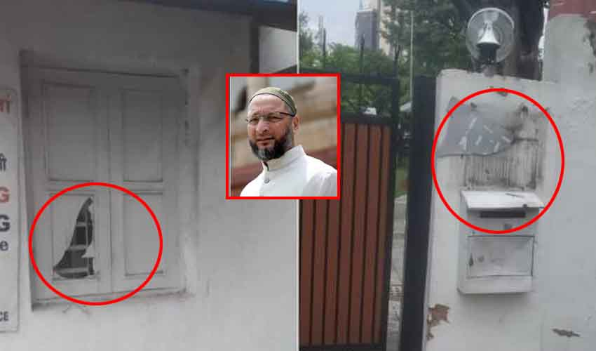 https://10tv.in/national/asaduddin-owaisis-delhi-residence-vandalised-5-from-hindu-sena-detained-279035.html