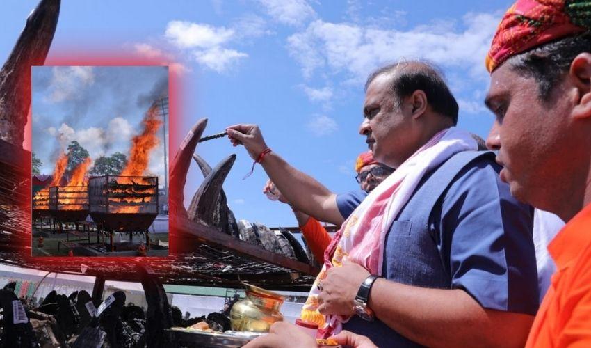 https://10tv.in/national/assam-govt-burns-around-2500-rhino-horns-to-mark-world-rhino-day-279455.html