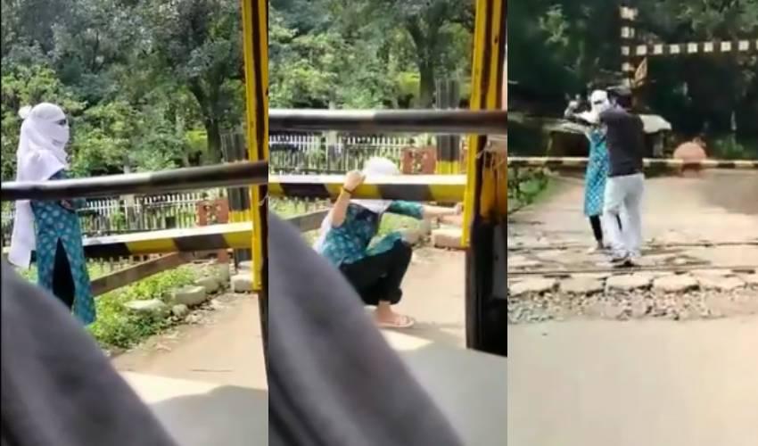 https://10tv.in/national/auto-drive-save-girl-life-in-madhya-pradesh-282650.html