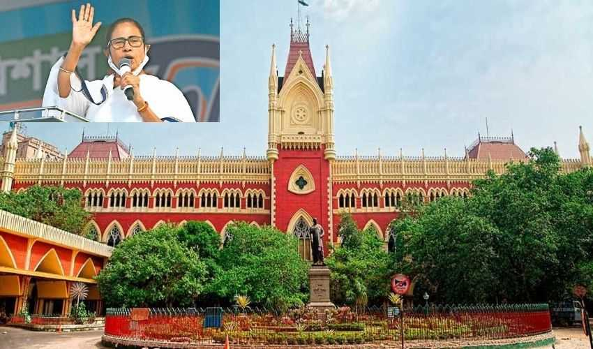https://10tv.in/national/bypoll-that-mamata-banerjee-will-contest-wont-be-cancelled-high-court-282476.html