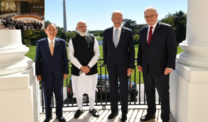 https://10tv.in/international/joe-biden-reiterates-us-support-for-indias-entry-in-top-un-body-nuclear-group-nsg-280839.html