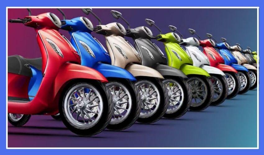 https://10tv.in/technology/bajaj-electric-scooter-sales-hyderabad-279250.html