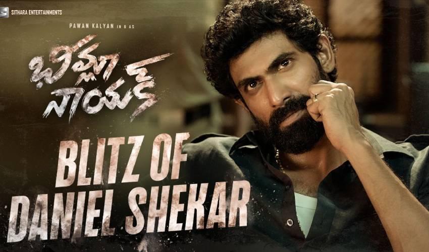 https://10tv.in/movies/bheemla-nayak-blitz-of-daniel-shekar-278573.html