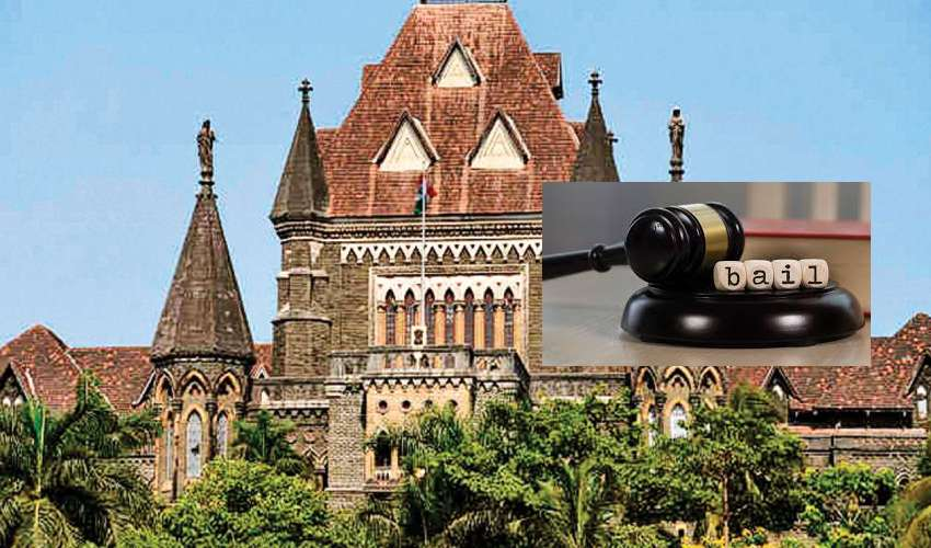 https://10tv.in/national/bombay-hc-refuses-relief-to-man-breaking-promise-of-marriage-due-to-incompatible-horoscopes-280735.html