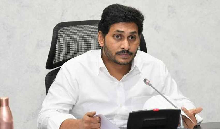 https://10tv.in/andhra-pradesh/ap-cm-ys-jagan-review-with-officicals-on-cyclone-gulab-281671.html