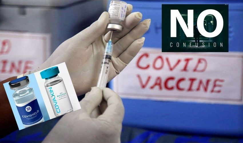 https://10tv.in/national/central-govt-department-of-health-says-exchange-of-corona-vaccines-are-not-allowed-272949.html