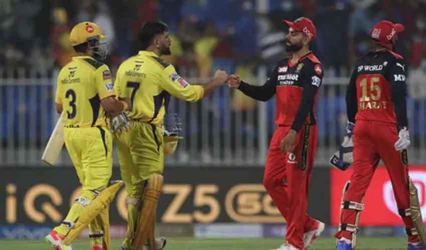 https://10tv.in/sports/ipl-2021-csk-vs-rcb-chennai-won-by-6-wickets-280543.html