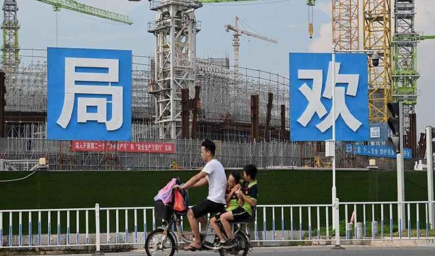 https://10tv.in/business/china-real-estate-giant-evergrande-crisisworldwide-market-dip-279091.html