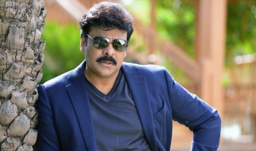 https://10tv.in/movies/megastar-chiranjeevi-aggression-movies-start-with-jet-speed-279497.html