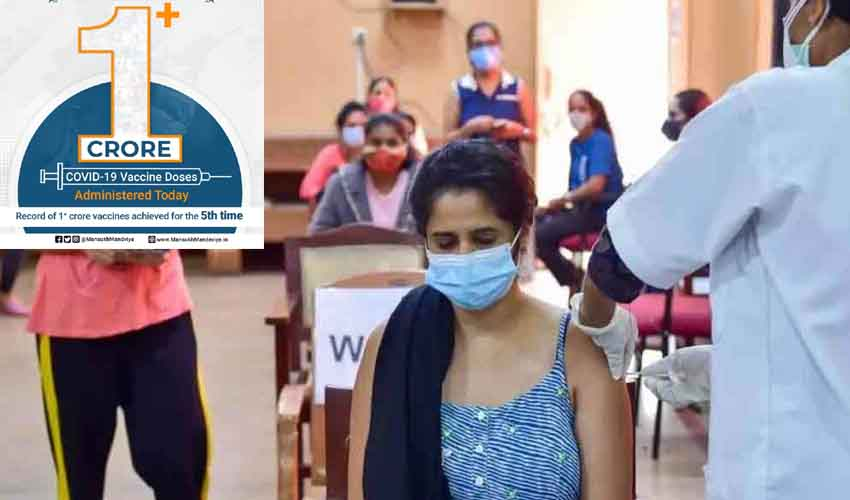 https://10tv.in/national/india-hits-over-1-crore-corona-vaccinations-in-a-day-for-5th-time-282465.html