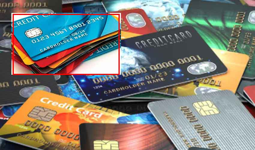 https://10tv.in/national/get-credit-card-even-without-job-273059.html