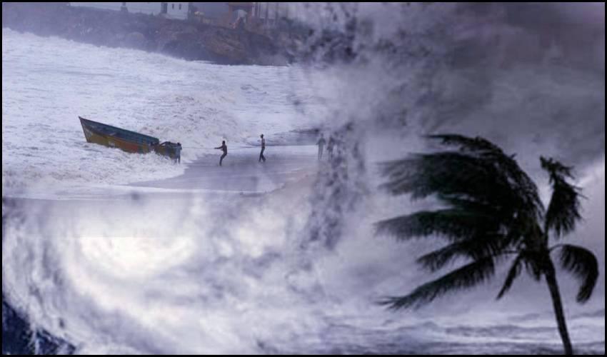 https://10tv.in/andhra-pradesh/cyclone-gulab-effect-in-andhra-pradesh-282072.html