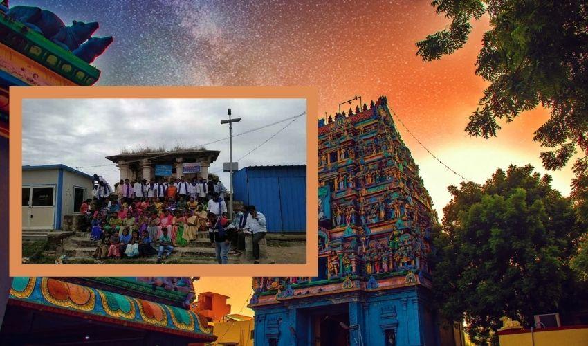 https://10tv.in/national/karnataka-dalit-families-of-dindagur-visit-temples-for-first-time-in-hassan-district-dindaguru-village-282512.html
