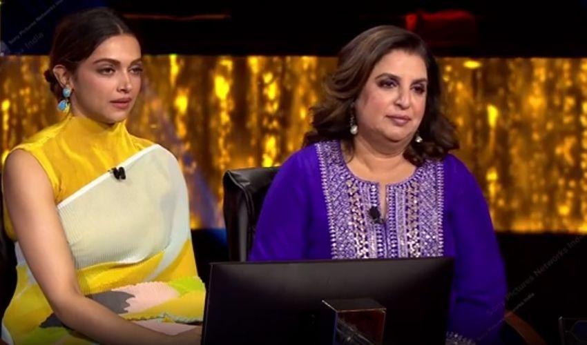 Deepika Padukone: చనిపోవాలనుకున్నా.. అంతలా నరకం అనుభవించా!