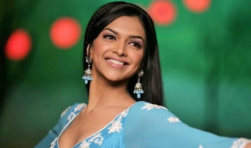 Deepika Padukone : హాలీవుడ్లో బిజీ అవుతున్న బాలీవుడ్ భామ..