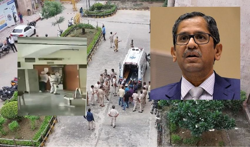 https://10tv.in/national/delhi-supreme-court-cj-nv-ramana-has-taken-the-rohini-court-gun-shootout-incident-seriously-280625.html