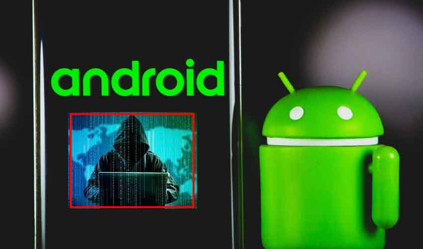https://10tv.in/national/government-warns-banking-users-of-android-malware-279925.html