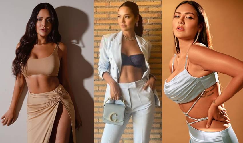 https://10tv.in/photo-gallery/actress-esha-gupta-latest-photos-278612.html