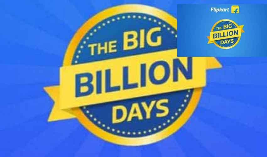 https://10tv.in/national/flipkart-big-billion-days-sale-to-now-start-on-october-3-281235.html