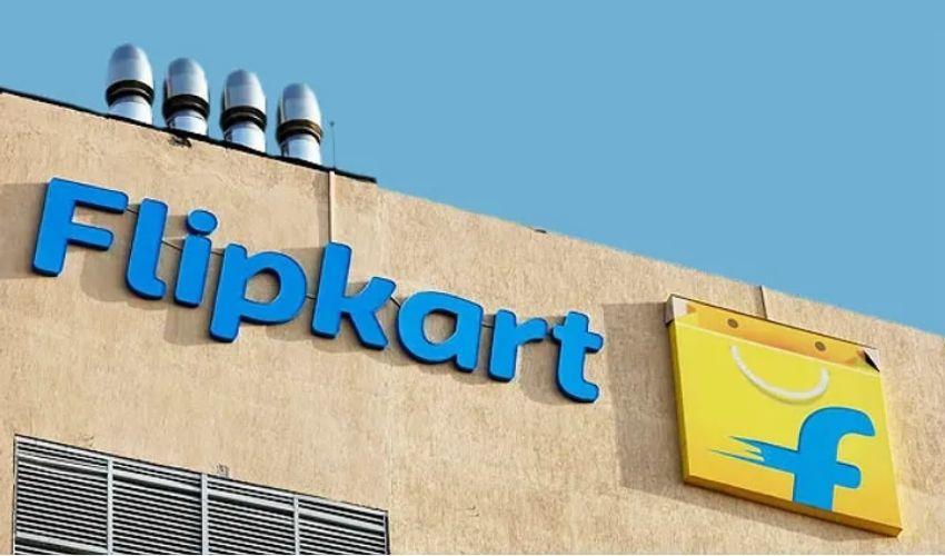 Flipkart: ఫ్లిప్కార్ట్కు ఈడీ నోటీసులు.. రూ.10.6 కోట్ల జరిమానా?