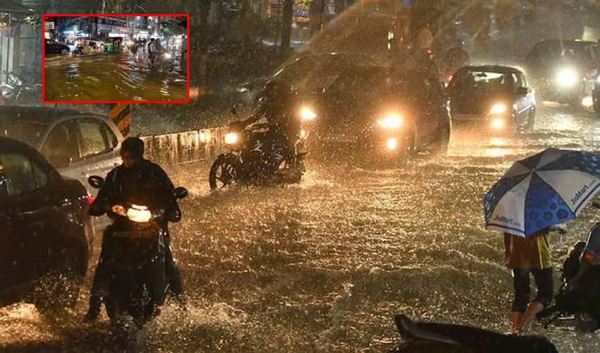 https://10tv.in/telangana/heavy-rain-in-madhapur-kondapur-jubilee-hills-kukatpally-saroornagar-lb-nagar-280988.html