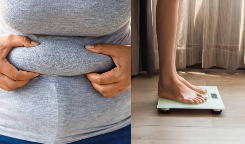 Heavy Weight : మీలో ఫిట్నెస్ తగ్గిందని తెలిపే సంకేతాలు ఇవే!