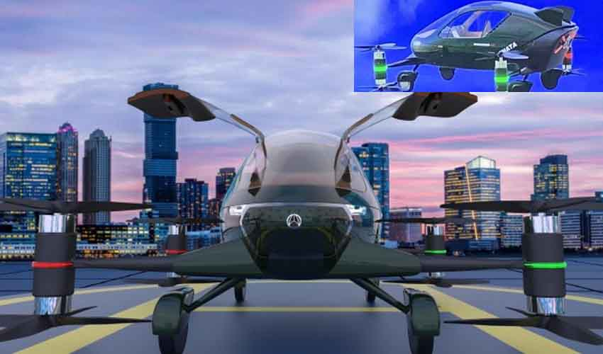 https://10tv.in/national/india-likely-to-get-its-first-hybrid-flying-car-soon-279999.html