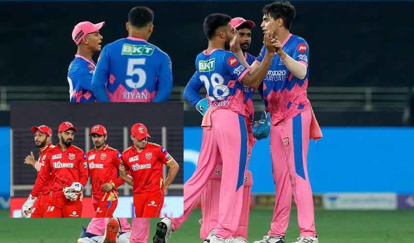 https://10tv.in/sports/ipl-2021-rr-vs-pbks-punjab-grand-victory-on-rajasthan-279038.html