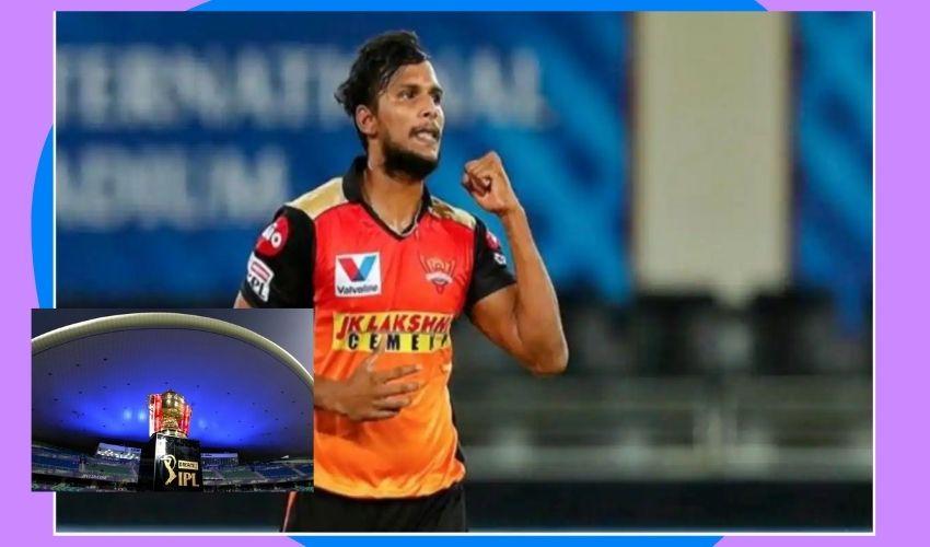 https://10tv.in/sports/ipl-2021-srh-pacer-t-natarajan-tests-positive-279311.html