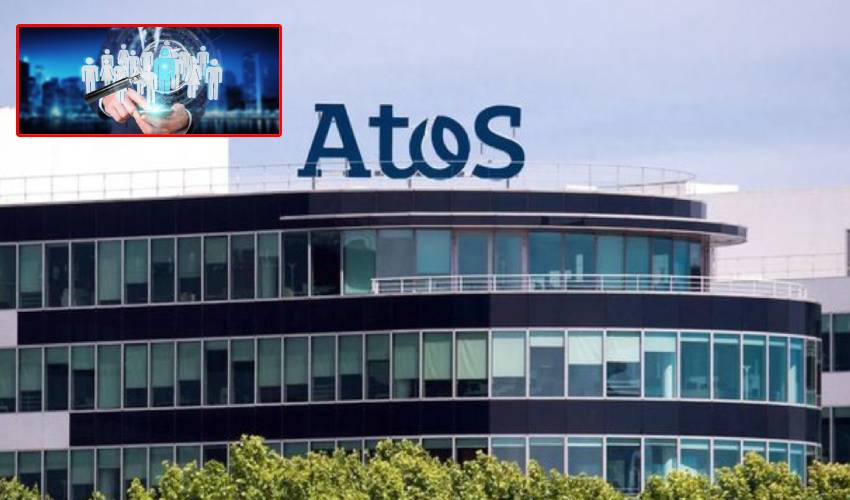 https://10tv.in/technology/france-tech-company-atos-to-recruit-15000-indian-techies-278508.html