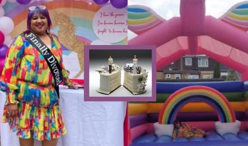 https://10tv.in/international/45-year-indian-woman-throws-colourful-divorce-party-for-herself-after-ending-17-year-marriage-280370.html