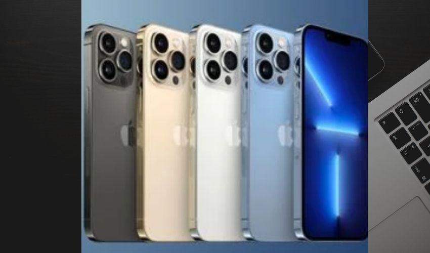 https://10tv.in/technology/iphone-13-sales-begin-280417.html