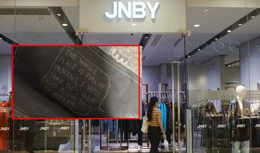 https://10tv.in/international/chinese-brand-jnby-printed-kids-clothes-with-alleged-anti-india-imagery-280524.html